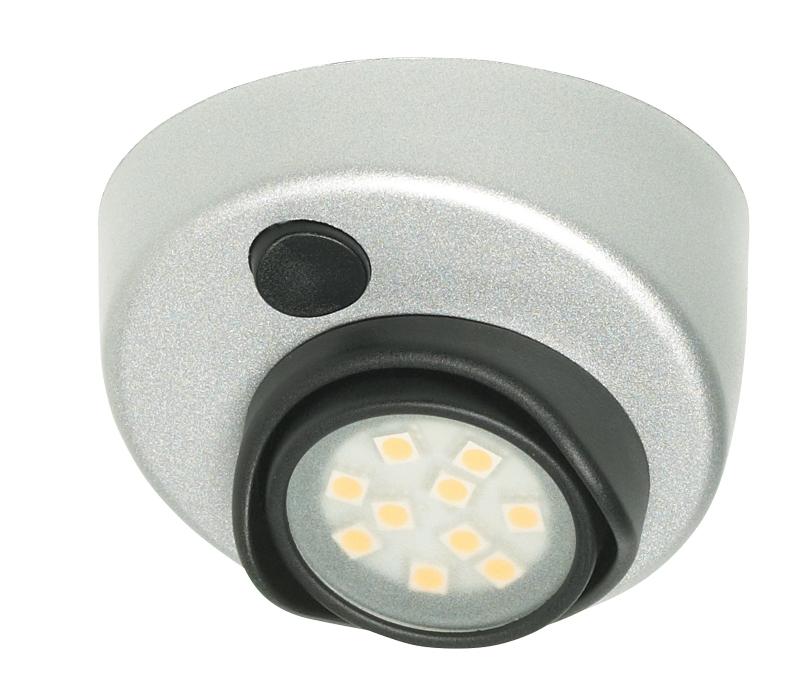 LED-Aufbauspot L21TM
