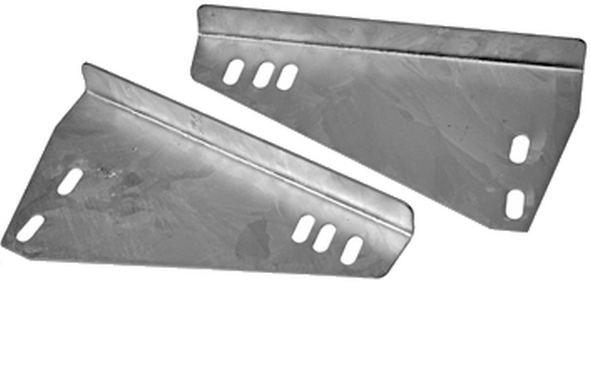 Truma Mover Adaptersatz AL-KO Vario III / AV