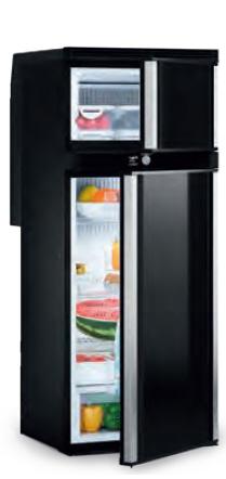 Dometic Kompressorkühlschrank RCD 10.5T