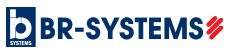 BR-Systems