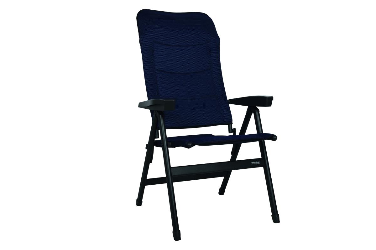 Westfield Sessel ADVANCER Compact Dark Blue