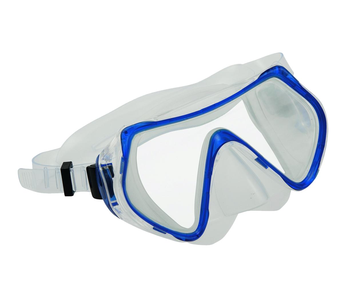 Tauschermaske für Jugendliche