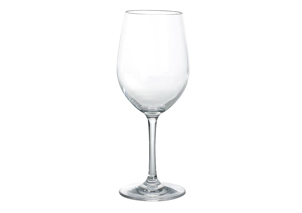 Gimex Weißweinglas 38 cl (einzeln)