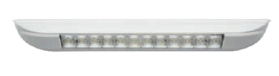 LED-Vorzeltleuchte WW 250