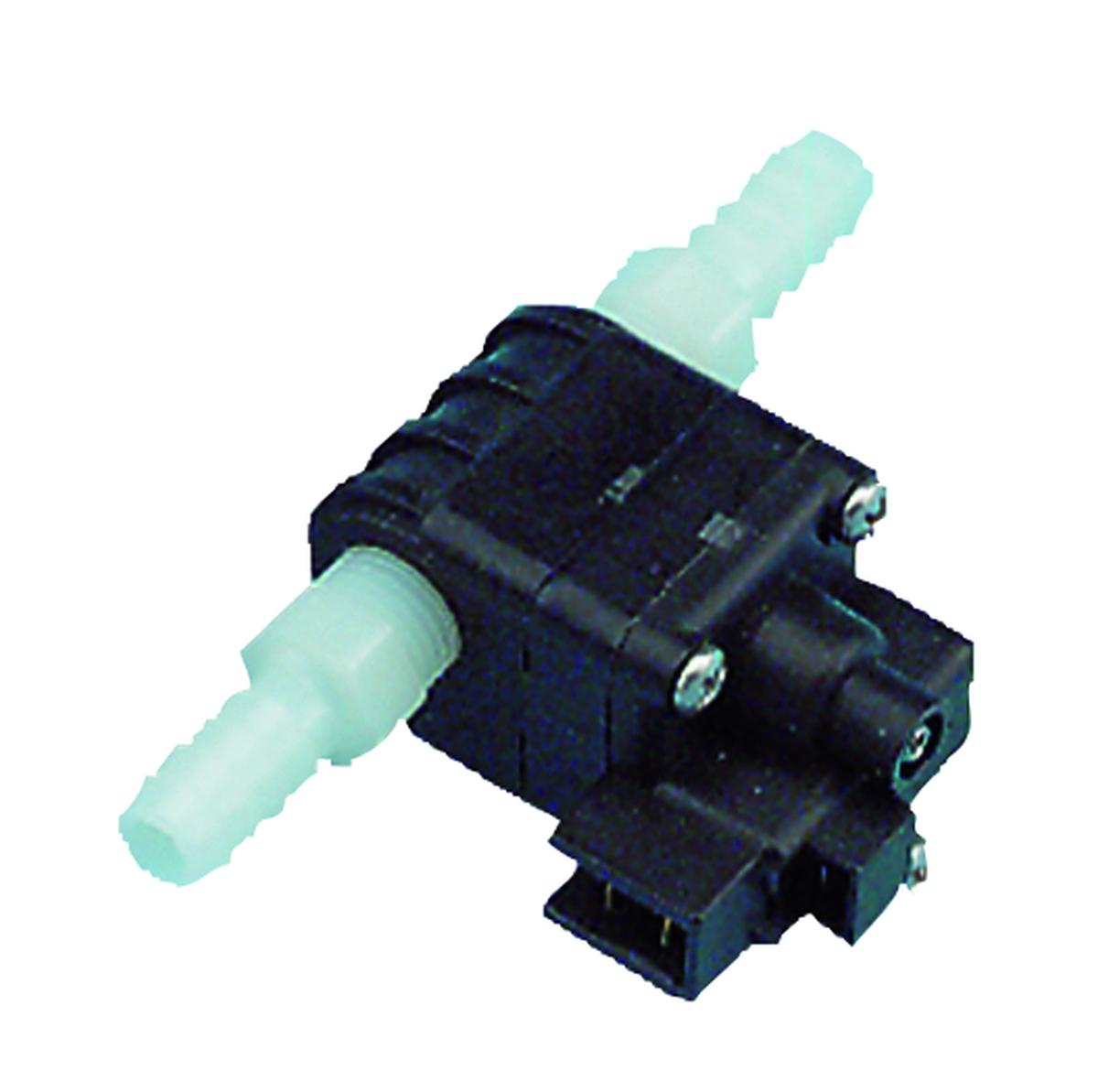 Luft-Aus-Schalter