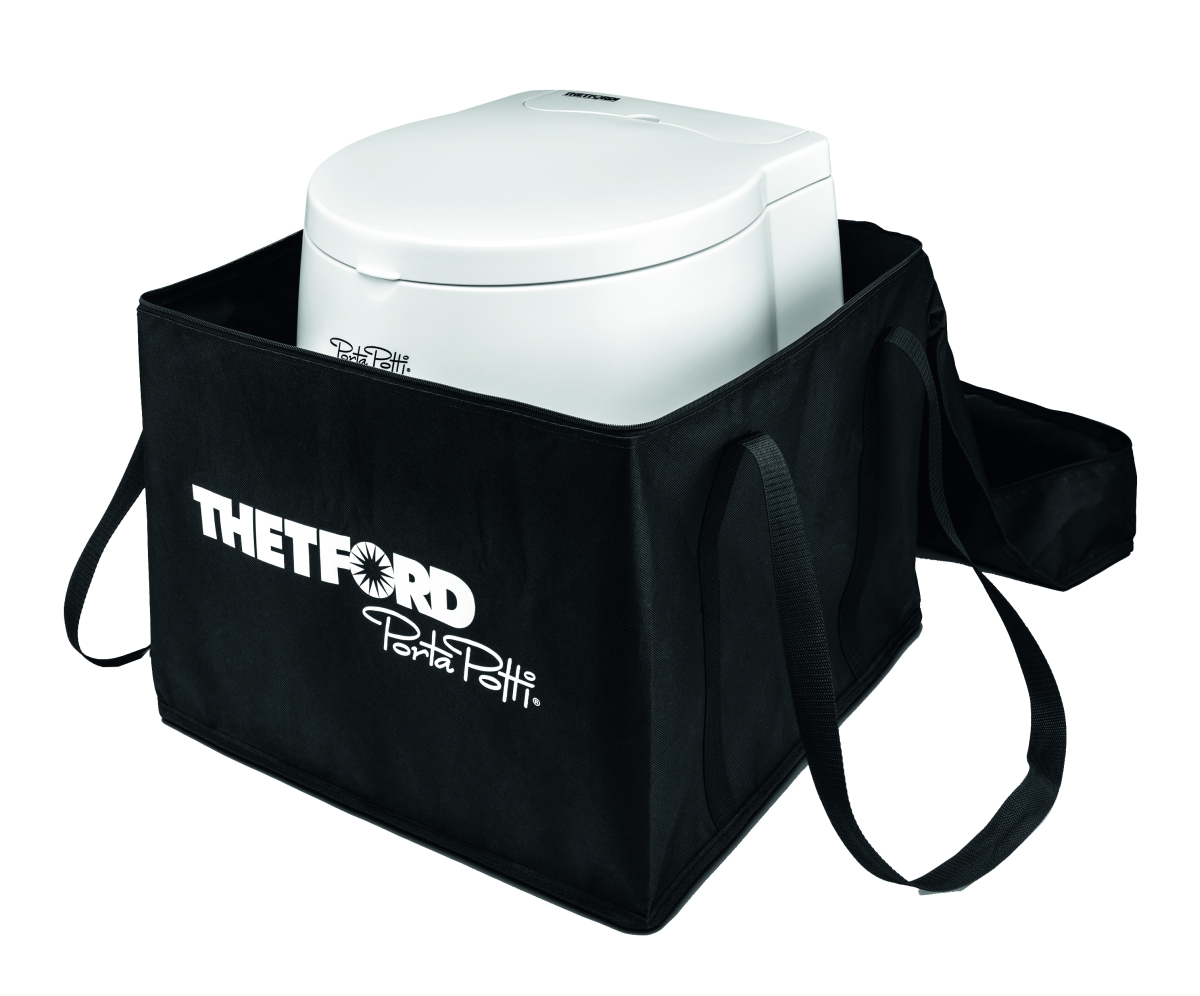 Thetford Porta Potti Carry Bag (165/365/565)