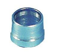 Schneidring Stahl 10 mm (5er-Pack)