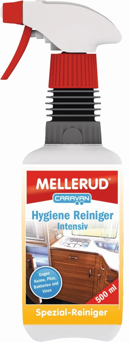 Mellerud Hygiene Reiniger Intensiv 500 ml