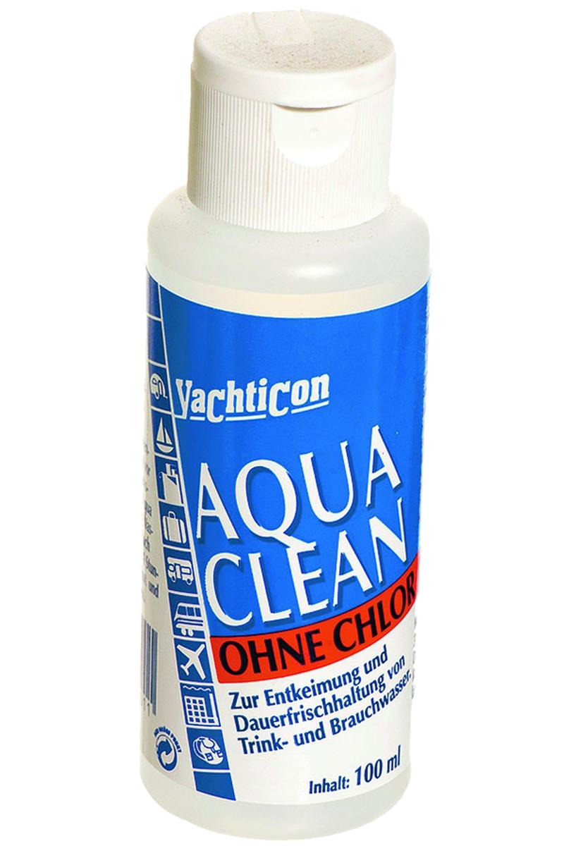 Yachticon Aqua Clean AC 1000