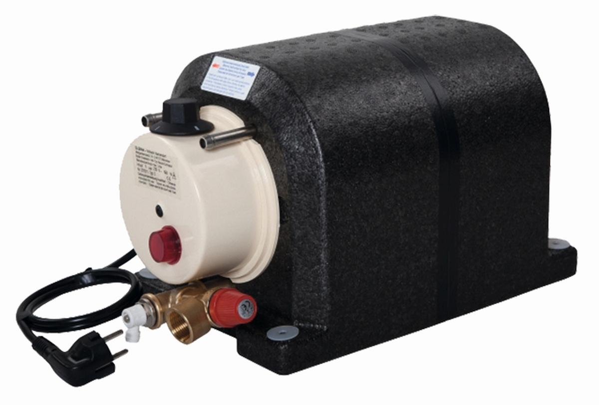 ELGENA-Boiler Nautic Compact 6 l