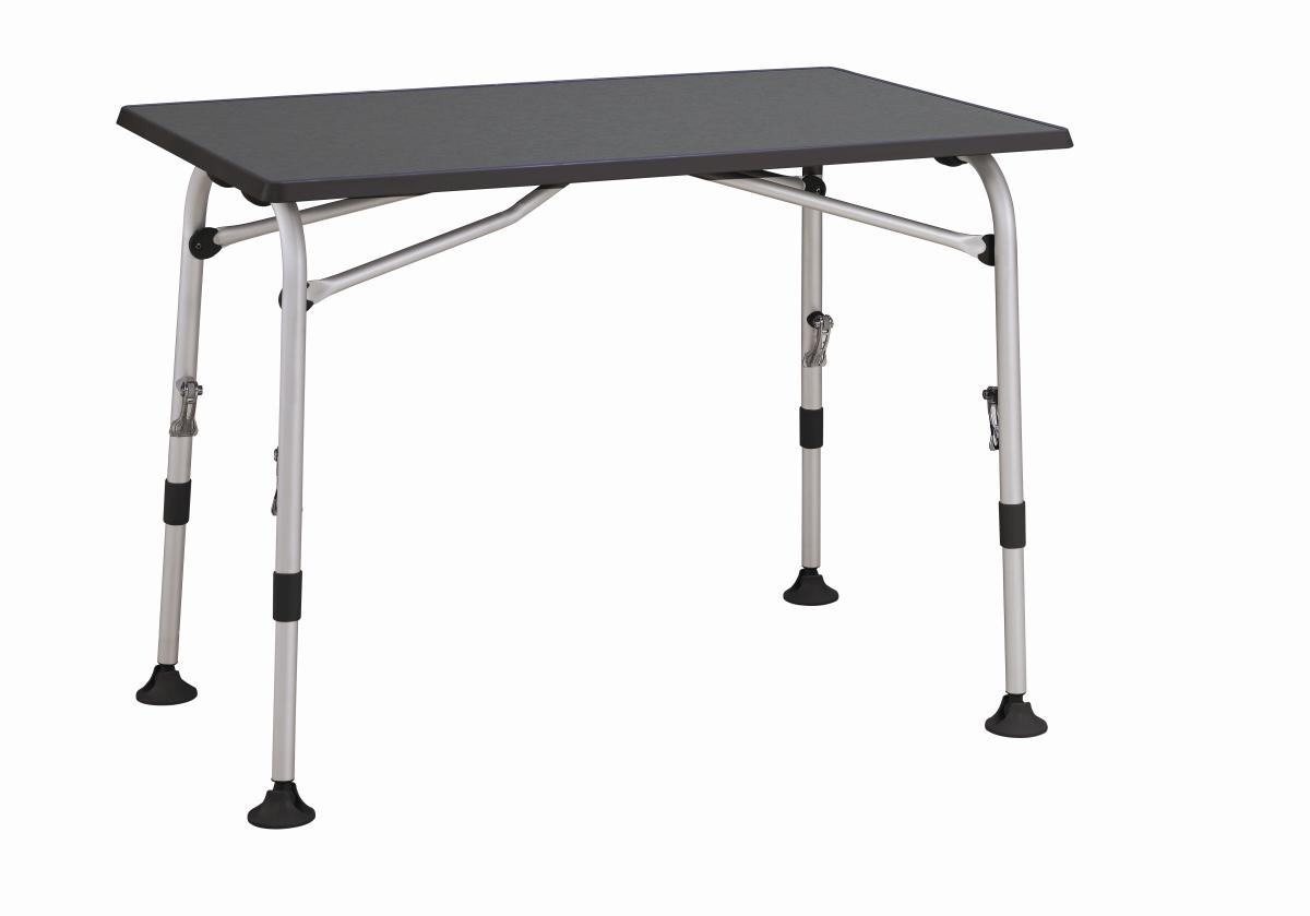 Westfield Tisch AIRCOLITE 120