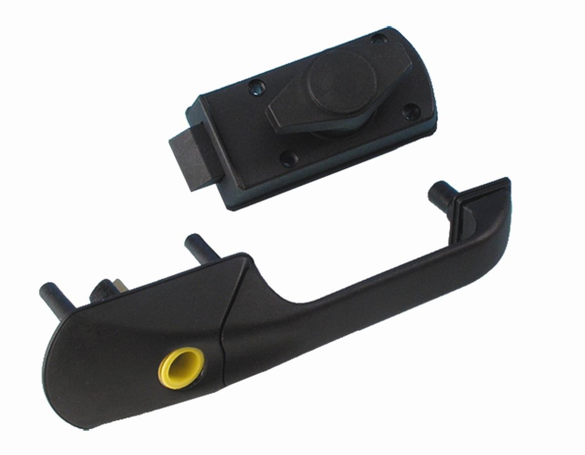 Fawo FF-Tüschloß CAR-Lock