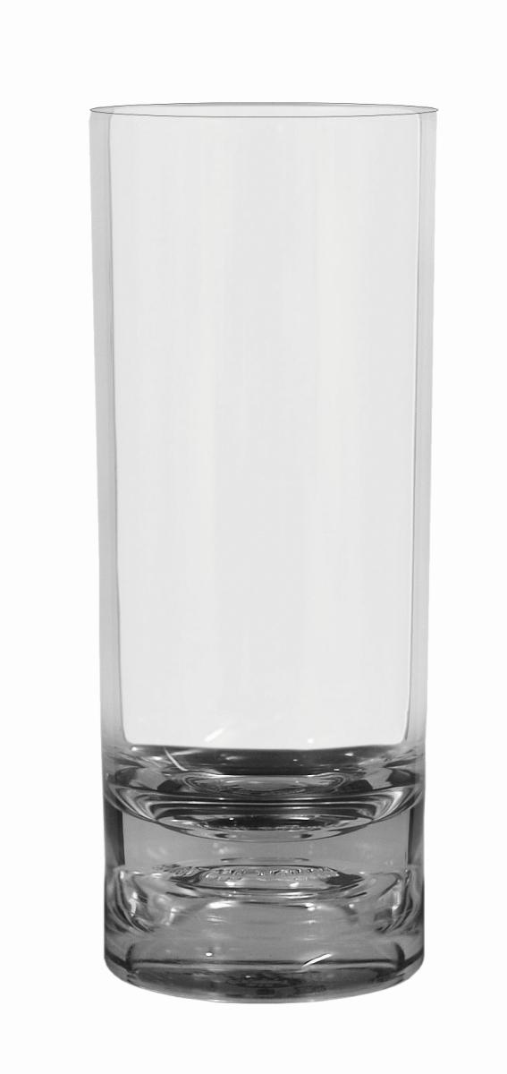 Gimex Schnapsglas 4 cl (4er-Set)