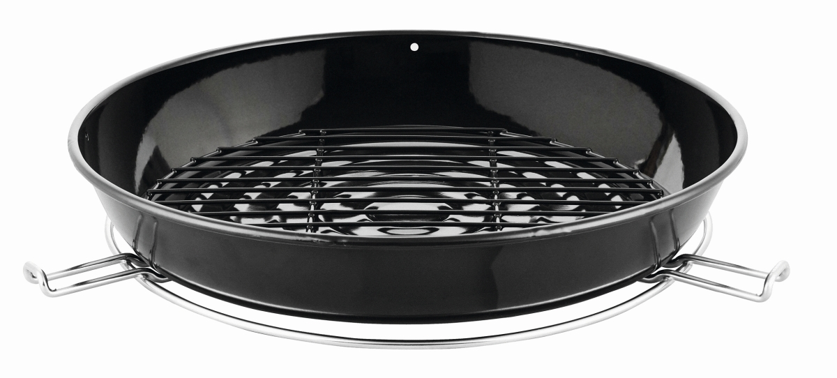 Cadac Roast pan