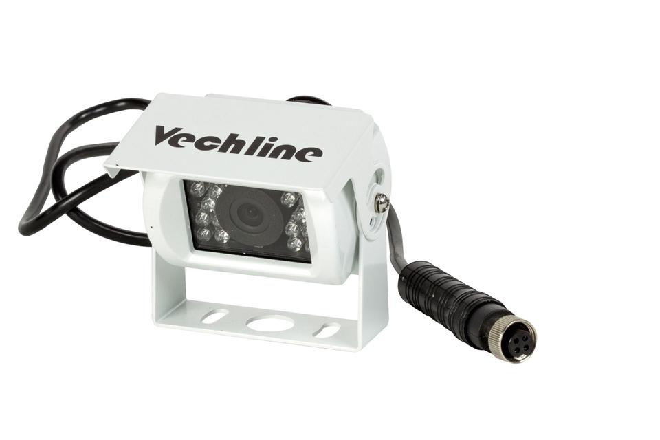 Vechline Rückfahrkamera VISIO Evo