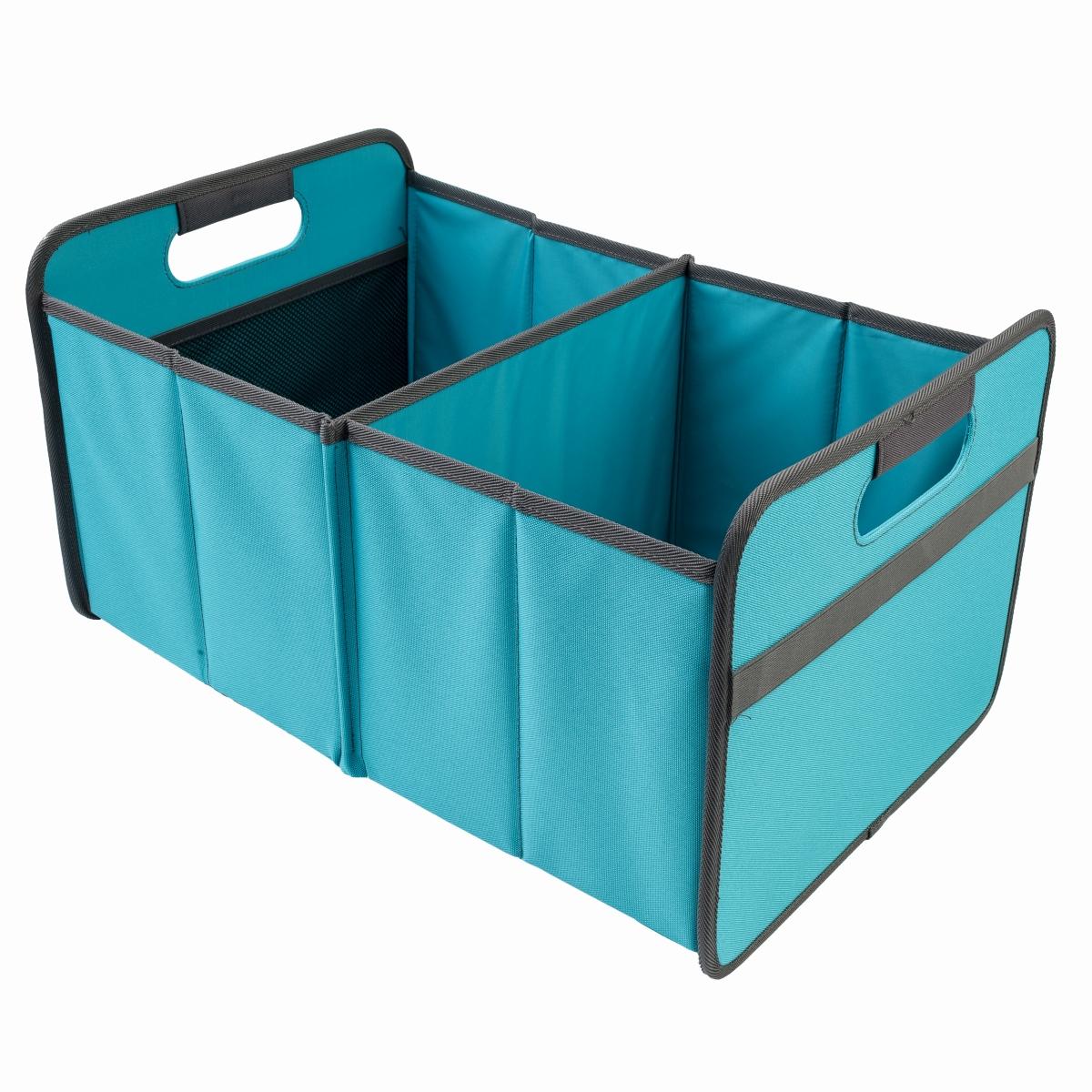 Meori Faltbox Classic L azur blau