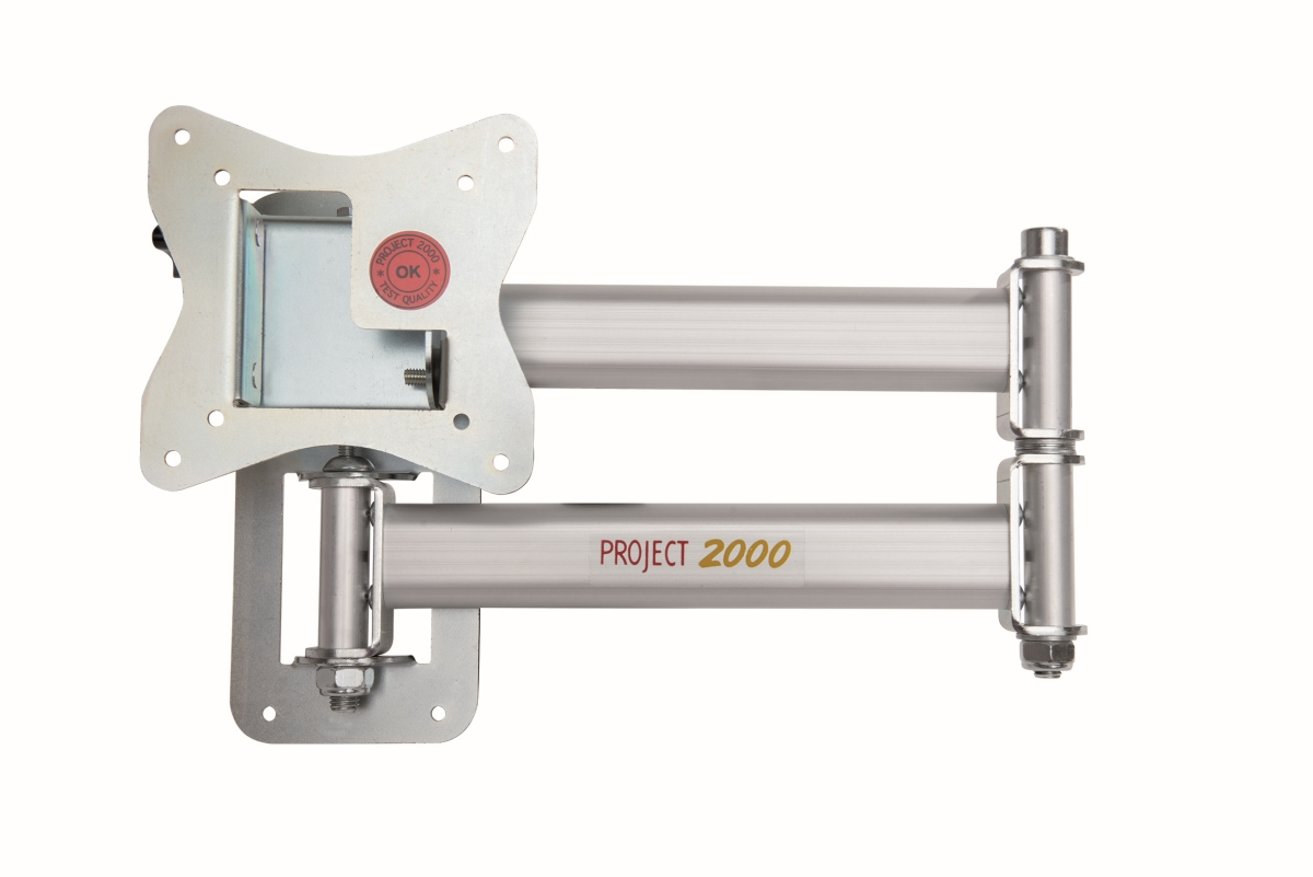 Project 2000 TFT-Haltearm