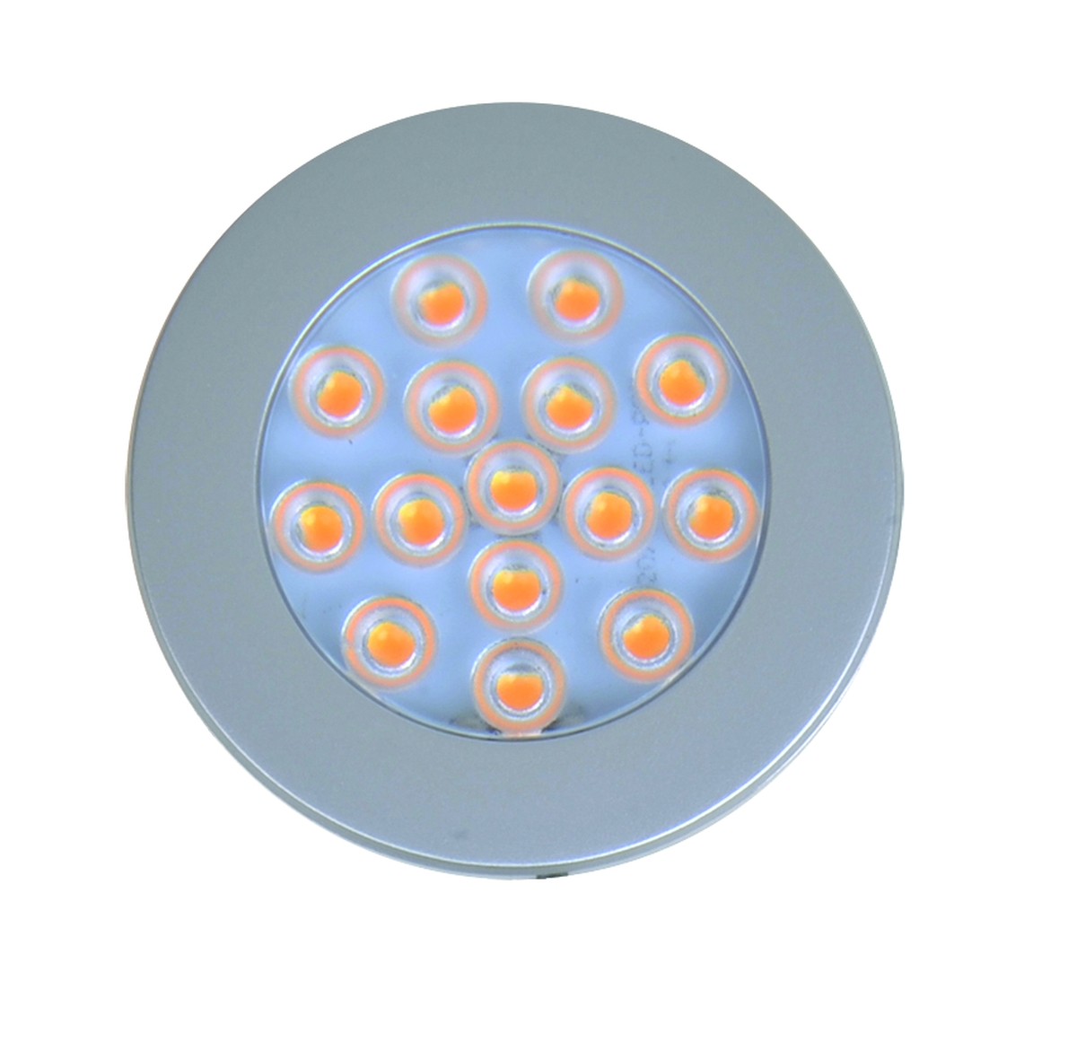 LED-Aufbauspot 15
