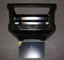 Mobil-Safe Einsetztüre Master ab 2006