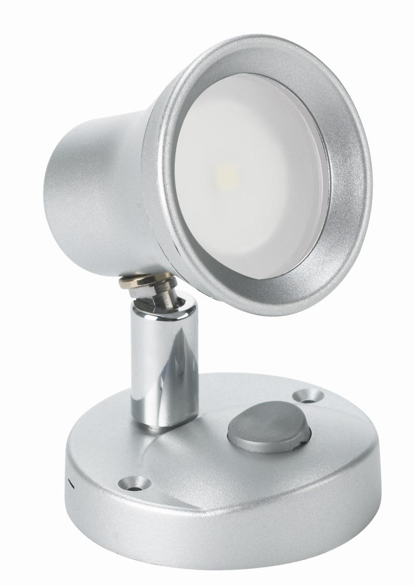 LED-SPOT L19TM
