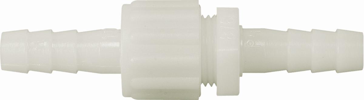 Schlauchkupplung 12 mm