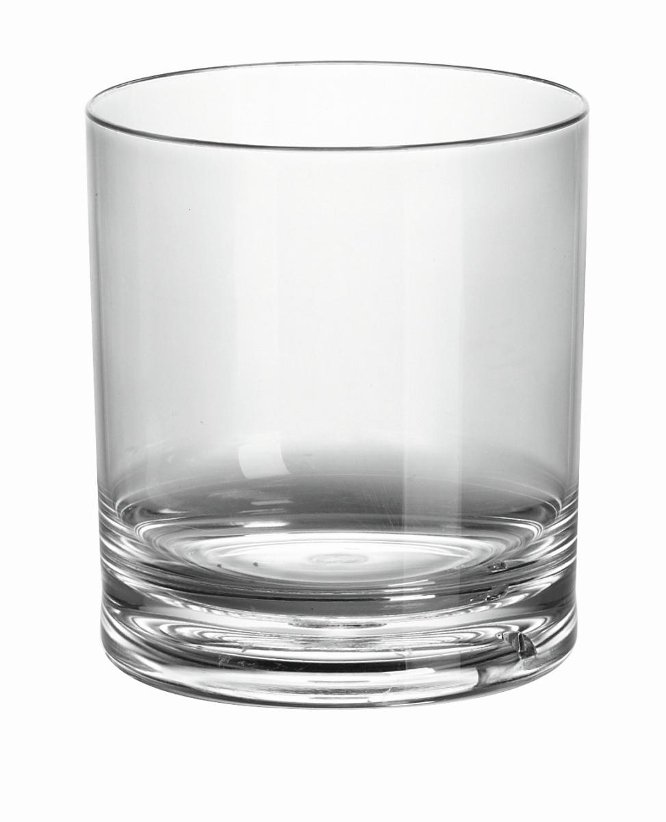 Gimex SAN-Wasserglas 30 cl