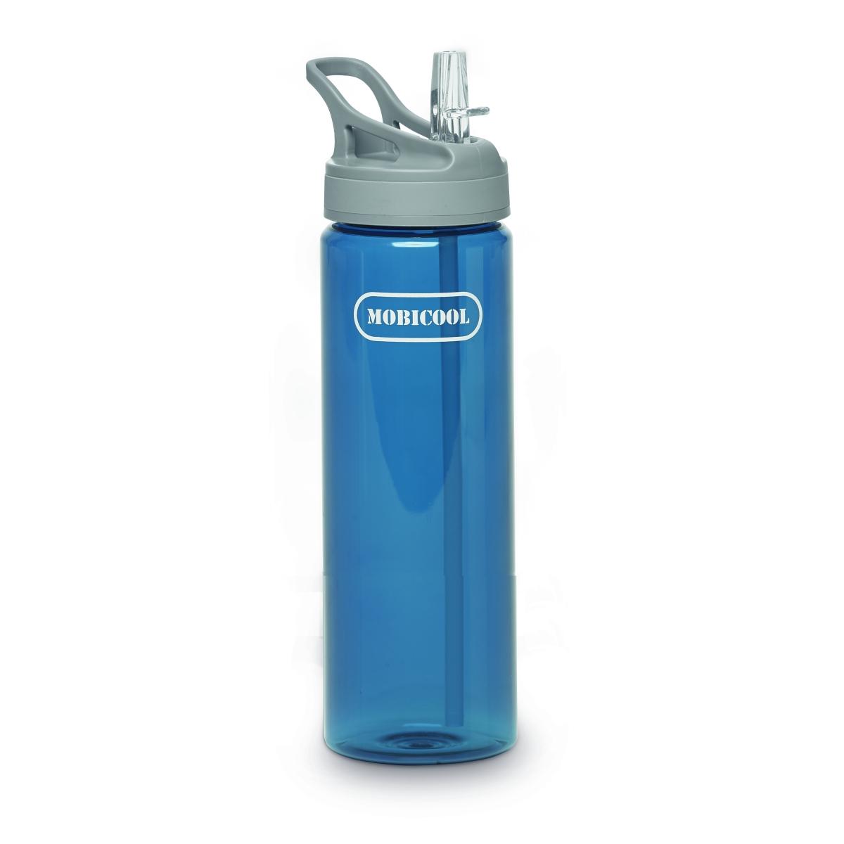 Mobicool Edelstahl-Trinkflasche MDI80 0,8l