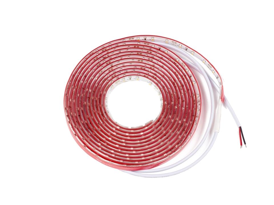 Thule Omnistor LED Strip 400 cm