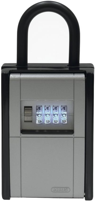 ABUS Keygarage 797 LED