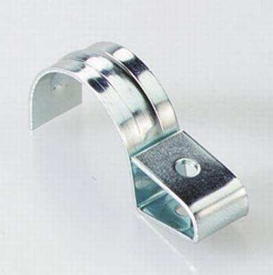 Truma Abzweigrohr-Schelle 22 mm 3-er Pack