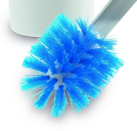 Dometic Brush & Stow Ersatzbürsten 3er-Pack