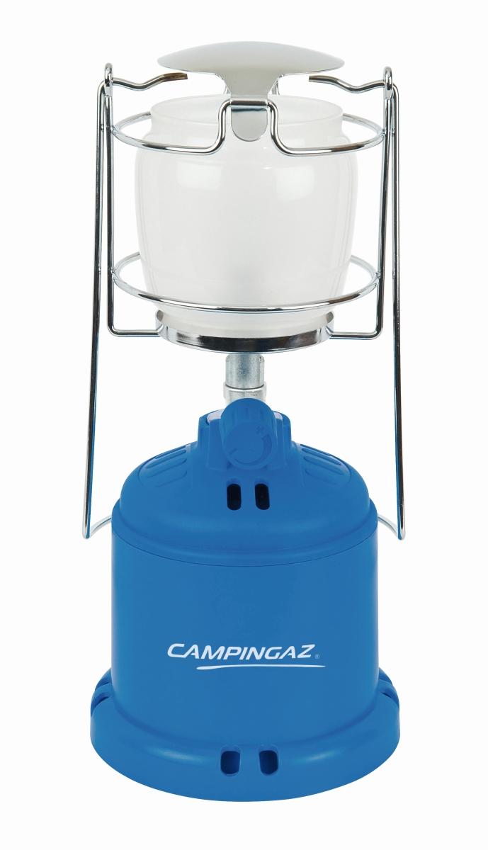Campingaz Leuchte 206 L
