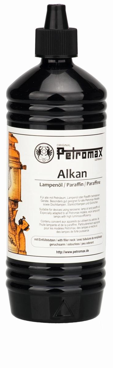 Petromax Alkan Lampenöl