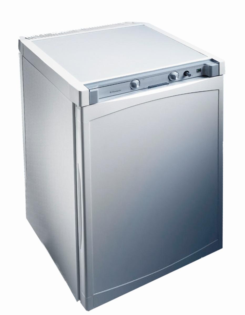 Dometic Absorber-Kühlschrank RGE 2100, 50 mbar