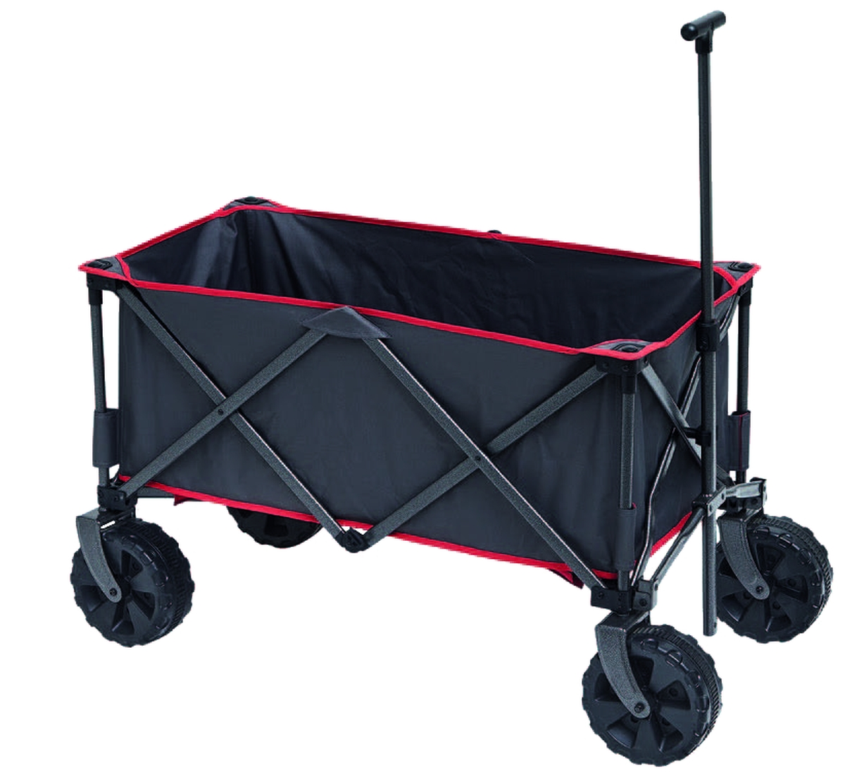 Brunner All-Terrain Trolley