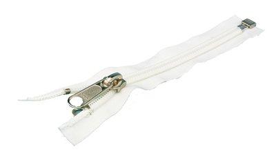 YKK Reißverschluss 240 cm teilbar, einfach