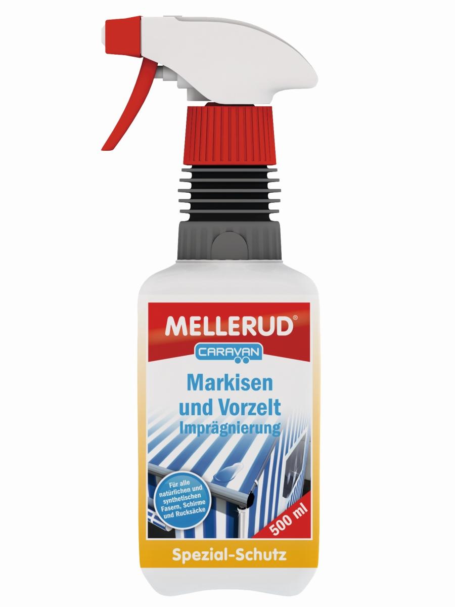 Mellerud Markisen und Vorzelt Imprägnierung 500 ml