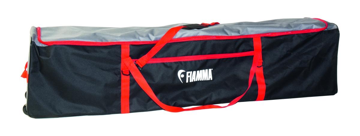 Fiamma Mega Bag Elite