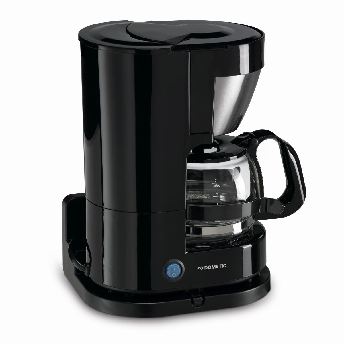 Dometic Kaffeemaschine MC 052 12V