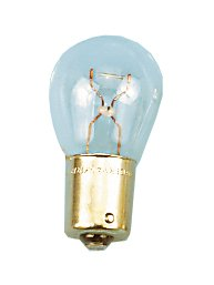 Glühbirne 12 V/10 W (2er-Pack)