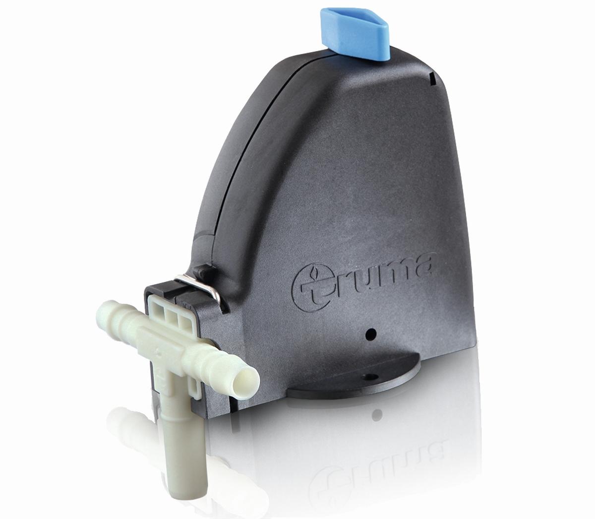 Truma FrostControl TB Set 10 mm