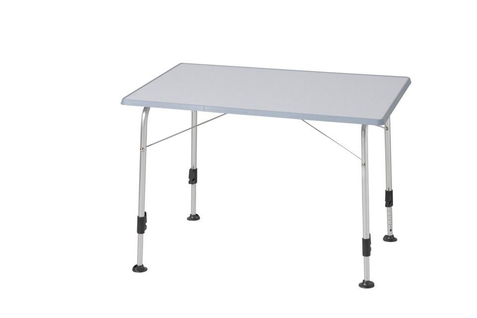 Dukdalf Tisch MAJESTIC II 100 x 68 cm