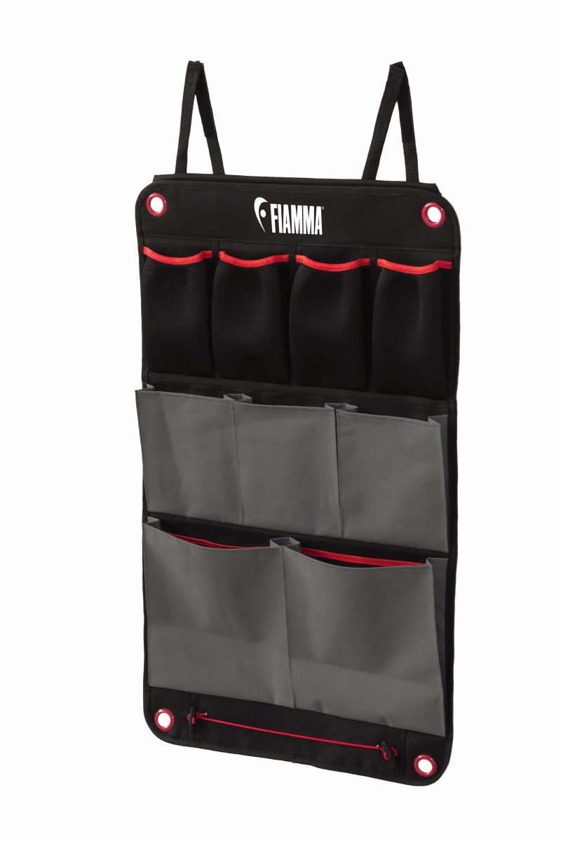 Fiamma Pack Organizer S
