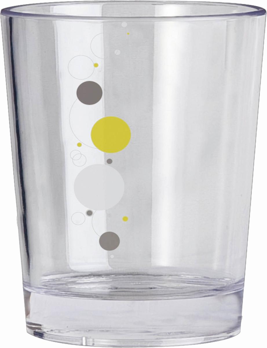 Brunner Multi-Glas SPACE 0,3 l