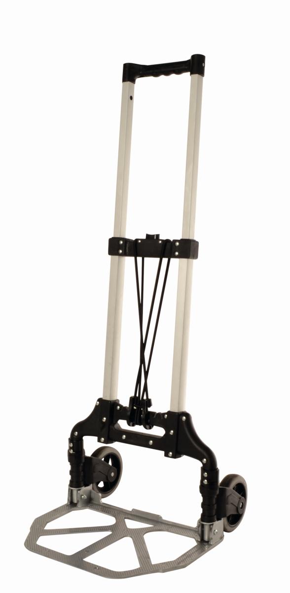 Transportroller Comfort
