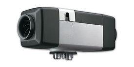 Webasto Air-Top Evo 55 RV Komfort