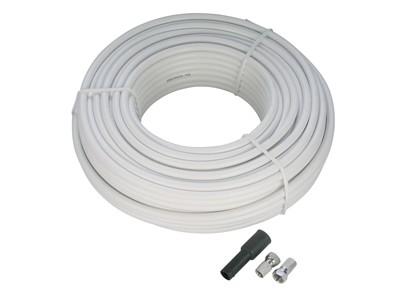 Kabelset 40 m (R)