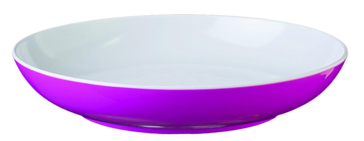 Brunner Suppenteller SPECTRUM C10