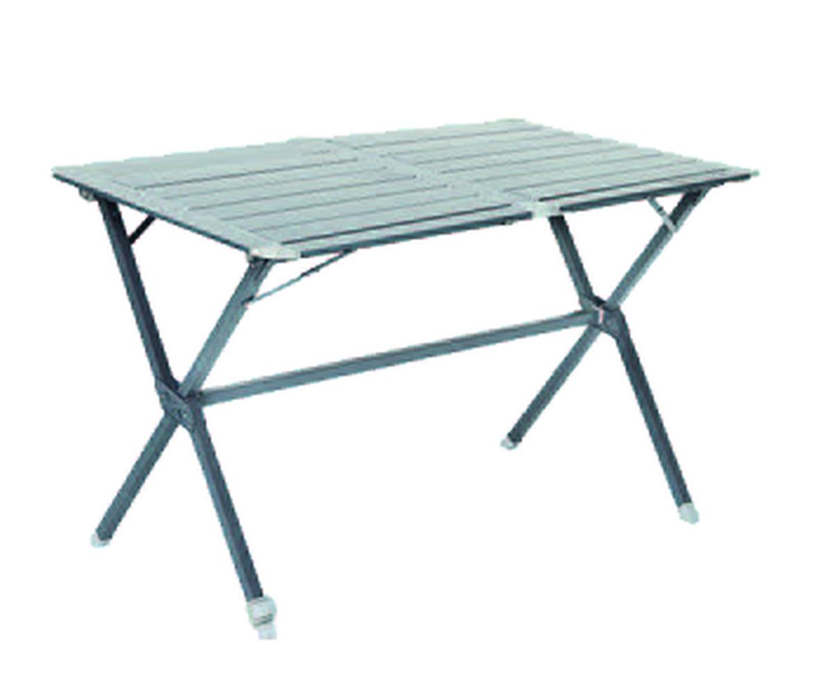 Trigano Alu-Tisch 115
