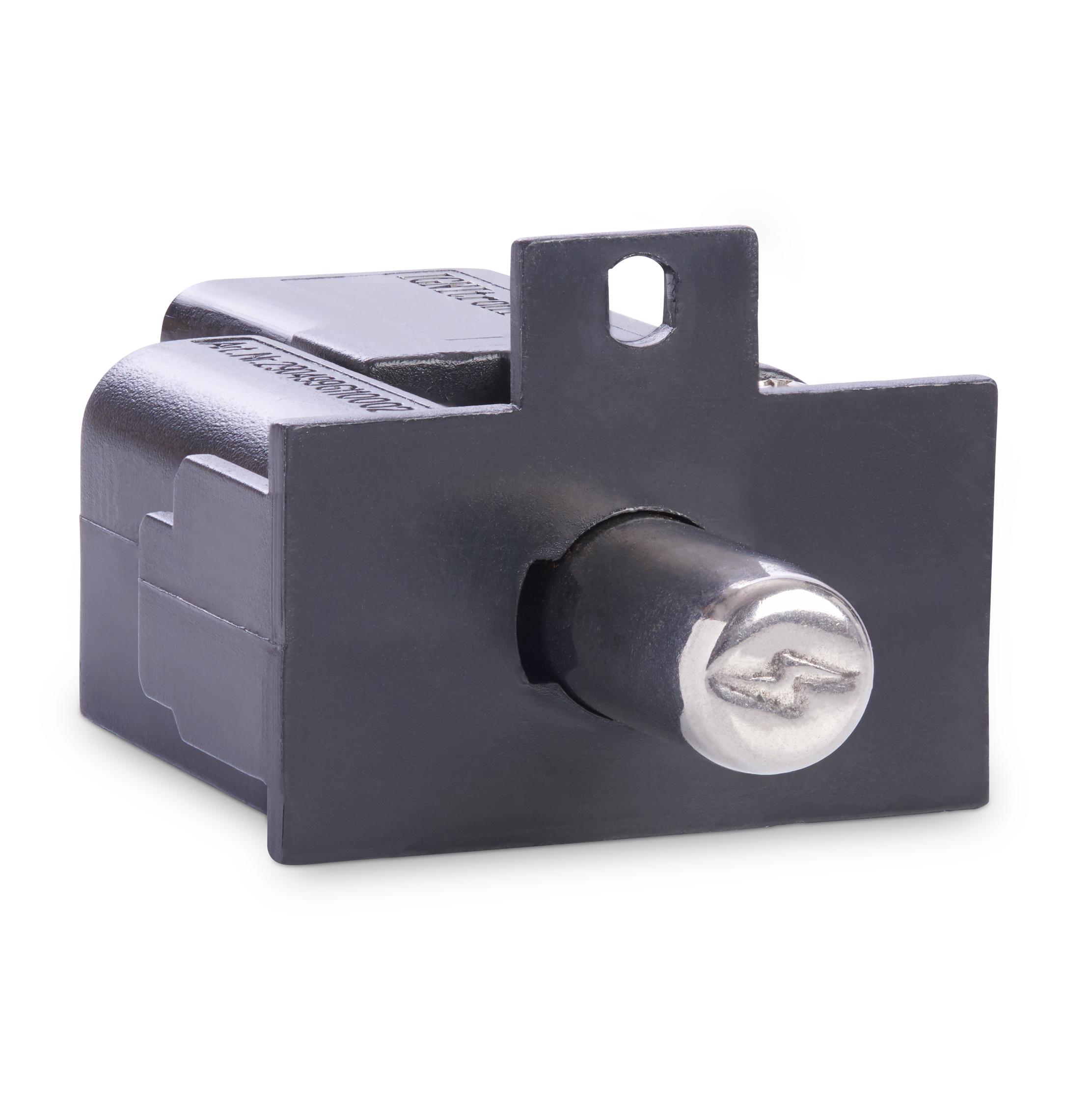 Dometic Batterie-Zünder AR-BI